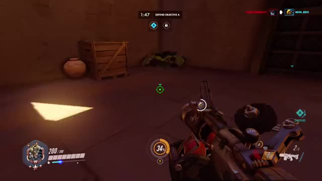 Watch this GIF by Gamer DVR (@xboxdvr) on Gfycat. Discover more OverwatchOriginsEdition, TwinIonEngines, mei, overwatch, xbox, xbox dvr, xbox one GIFs on Gfycat