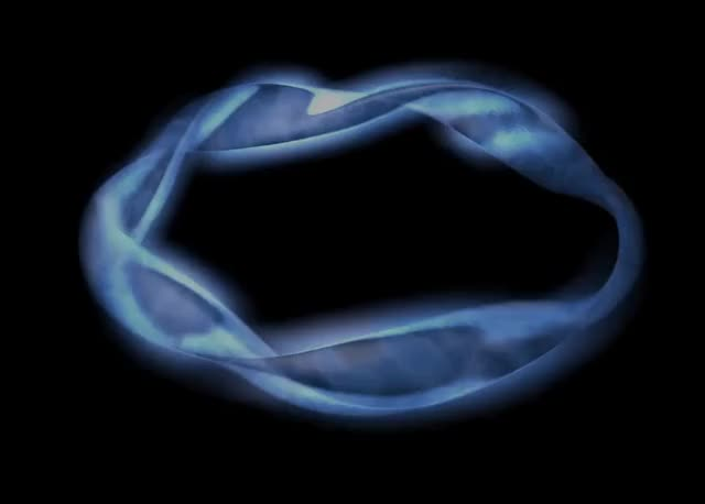Watch and share Stellerator Wendelstein 7-X GIFs on Gfycat