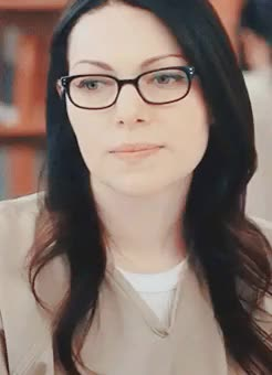 Watch and share Alex Vause GIFs and Parallels GIFs on Gfycat