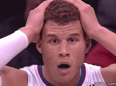 Watch this GIF on Gfycat. Discover more blake griffin GIFs on Gfycat