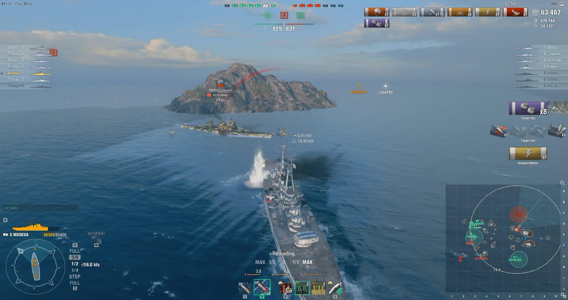 worldofwarships, World of Warships 2018.08.04 - 20.45.13.06.DVR GIFs