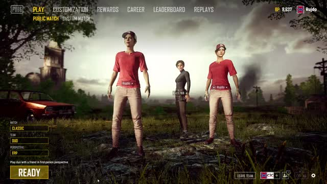 Watch and share Pubg GIFs by heavystonecrab on Gfycat