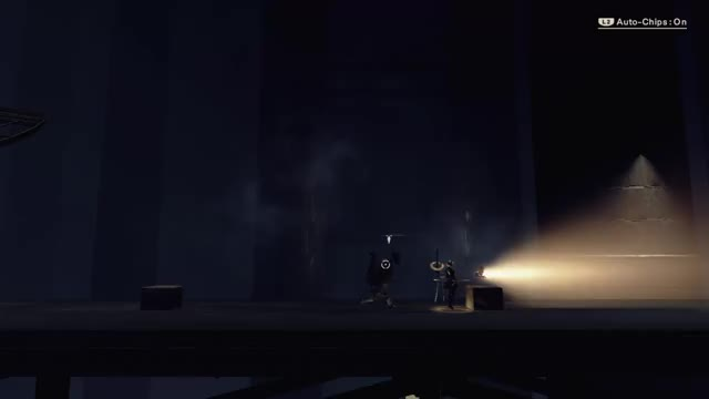 Watch and share NieR Automata GIFs by legominer on Gfycat