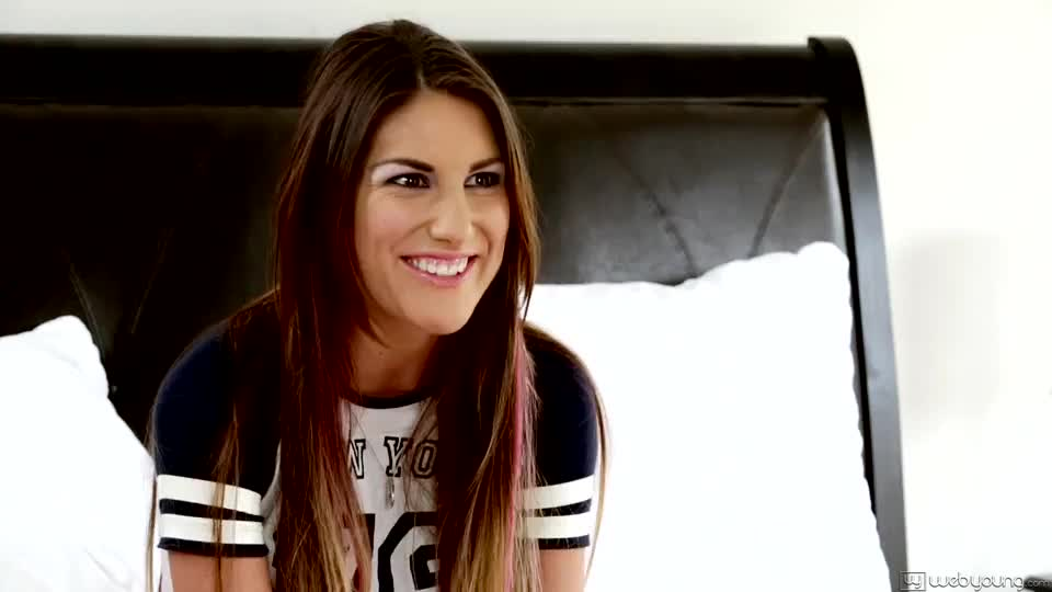 august ames, August ames GIFs