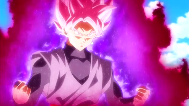 Top 30 Dragon Ball Z Live Wallpaper Gifs Find The Best Gif On Gfycat