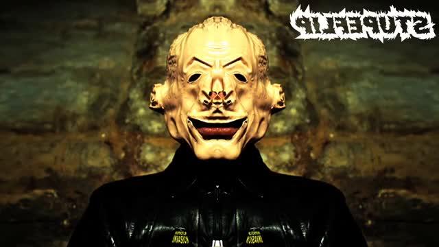 Watch and share Stupeflip - Apocalypse 894 GIFs on Gfycat