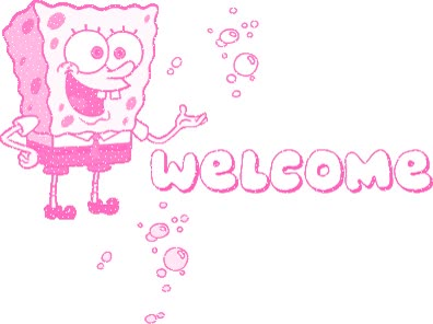 Watch and share Welcome animated stickers on Gfycat