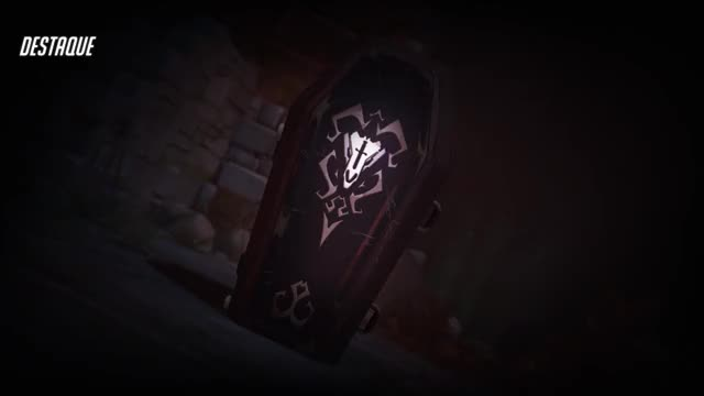 Watch suicide 18-10-14 19-26-47 GIF by @fullmoon on Gfycat. Discover more overwatch, reaper GIFs on Gfycat