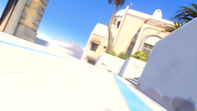 Watch and share Boostiooooooooo 18-01-31 00-28-15 GIFs on Gfycat