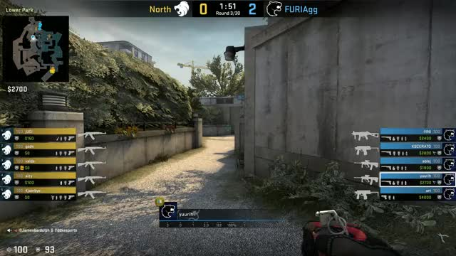 Watch and share Furia God Molly? GIFs by bahtman on Gfycat