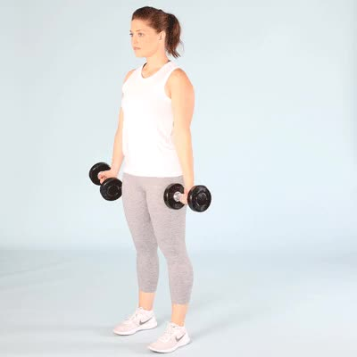 Compound Exercises: Benefits, 6 Examples, Safety Tips