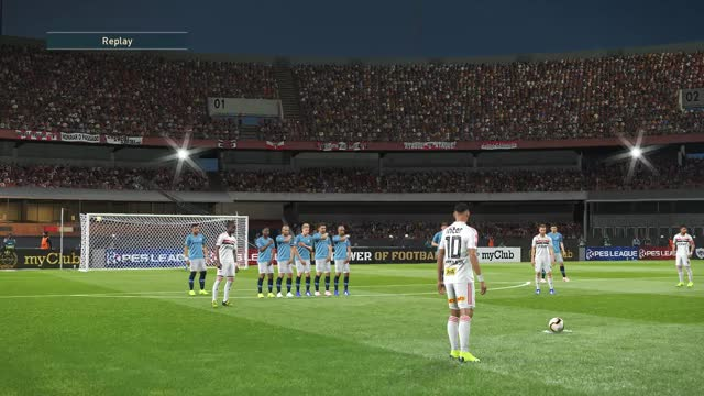 Watch and share Fifa GIFs by ethforme on Gfycat