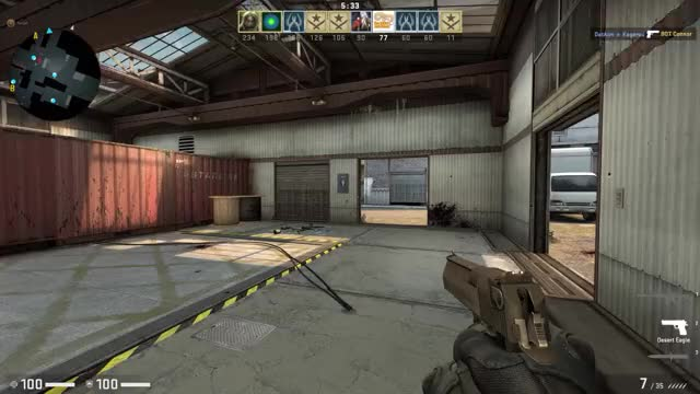 Watch CS GIF on Gfycat. Discover more CS:GO, GlobalOffensive GIFs on Gfycat