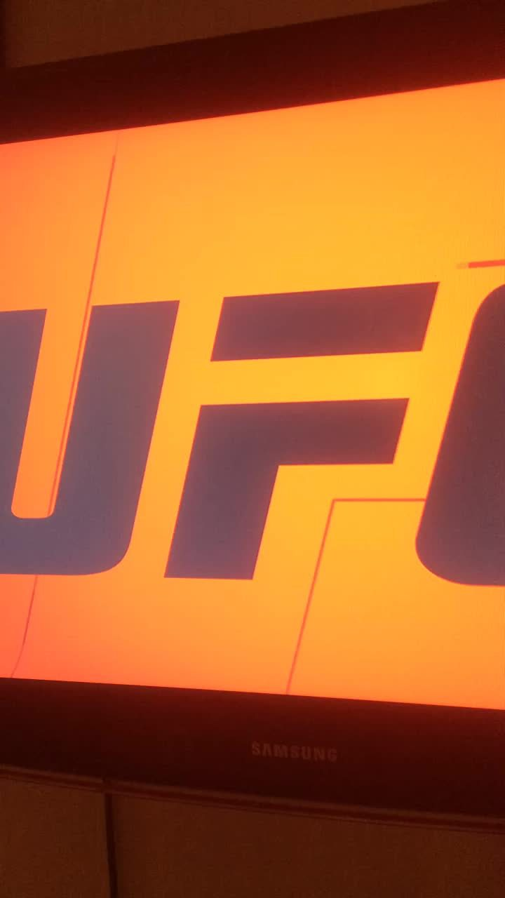 easportsufc, Untitled GIFs