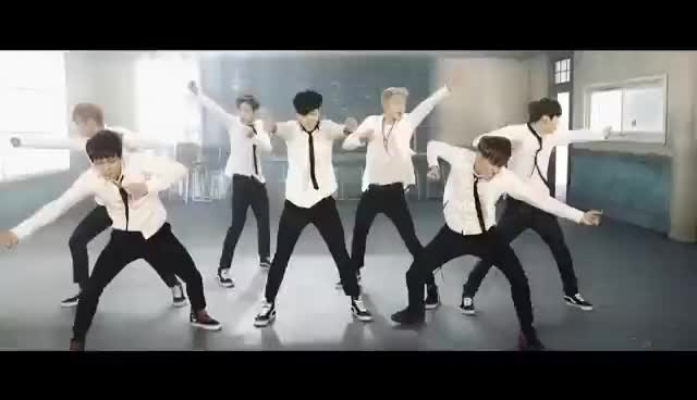 Watch and share Bangtan GIFs and Bts GIFs on Gfycat