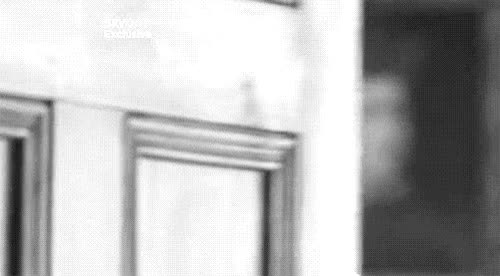 Watch Open the door GIF on Gfycat. Discover more related GIFs on Gfycat