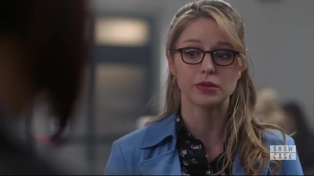 Watch Supergirl 4x15 GIF by The Livery of GIFs (@thegifery) on Gfycat. Discover more supergirl GIFs on Gfycat