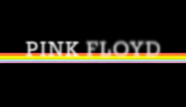Watch and share Pink Floyd GIFs on Gfycat