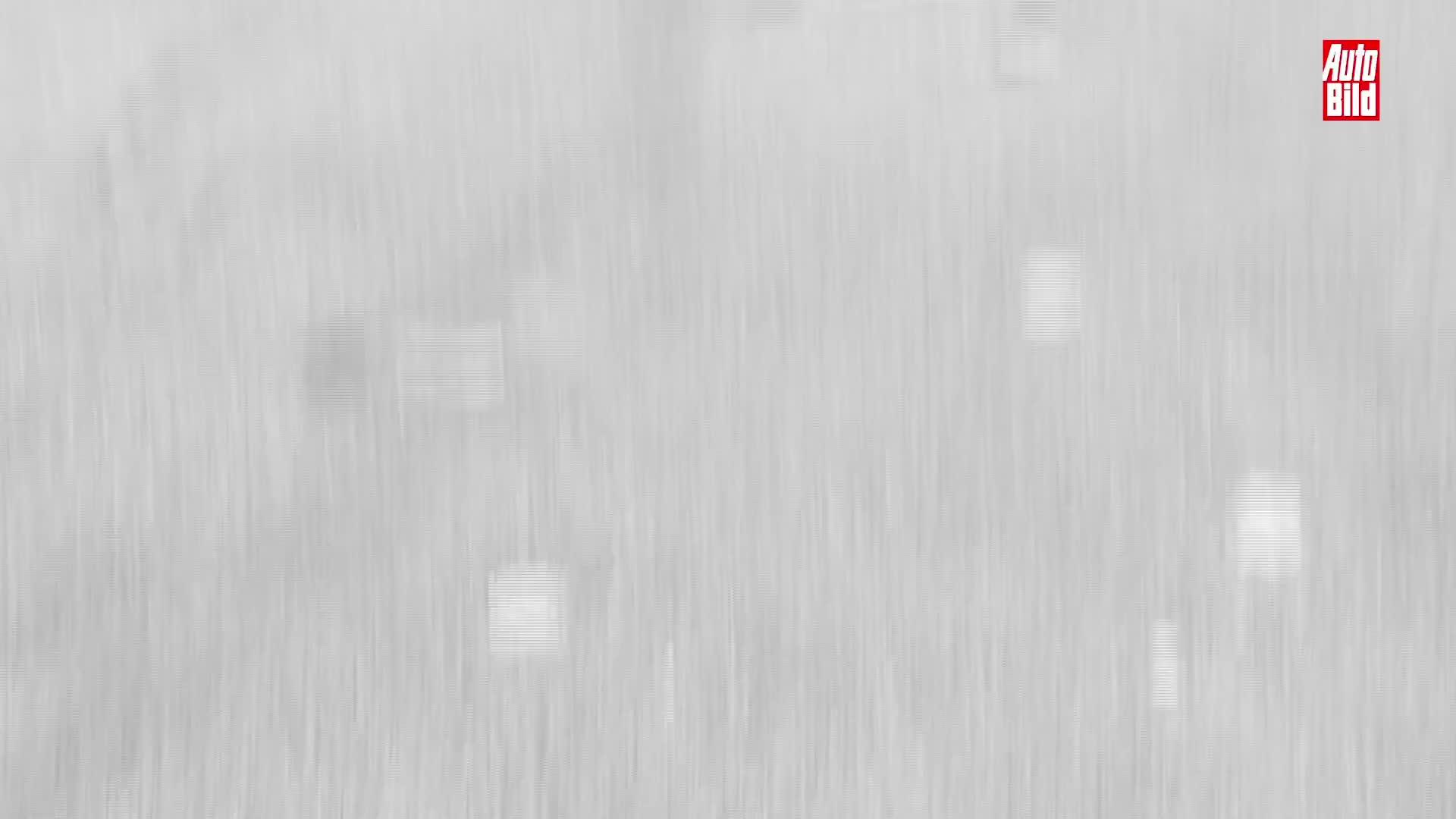 2016, Autos & Vehicles, Crashtest, Ergebnis, Insassen, auto, auto bild, auto bild tv, autobild, autobild tv, baum-unfall, baumcrash, baumunfall, bild, dekra, rash test, test, unfall, Crashtest Baum-Unfall - Schockierendes Ergebnis GIFs