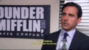 Watch Micheal Scott GIF on Gfycat. Discover more related GIFs on Gfycat
