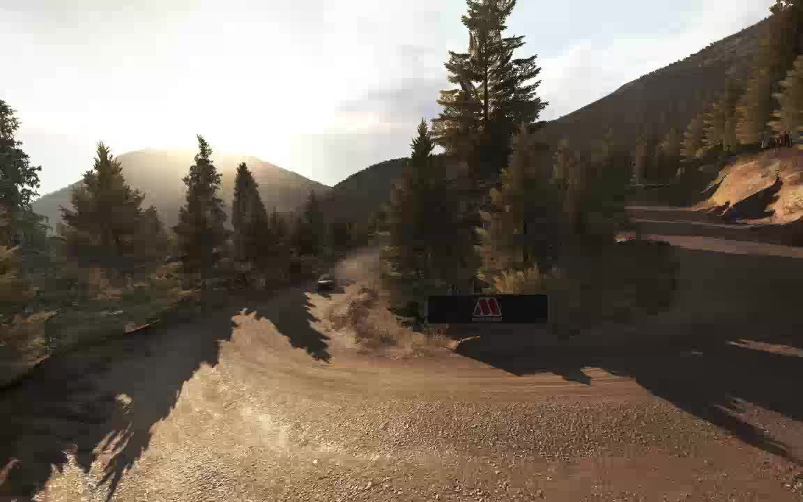 dirtgame, Alpine GIFs