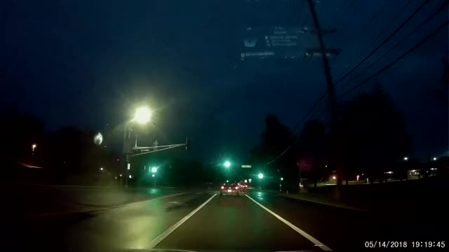 Watch and share Lightning GIFs and Dashcam GIFs by mic2233 on Gfycat
