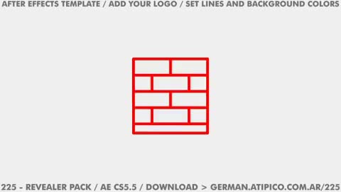 Watch and share 071 Bricks GIFs by geratipico on Gfycat