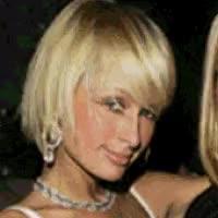 Watch and share Paris Hilton GIFs on Gfycat