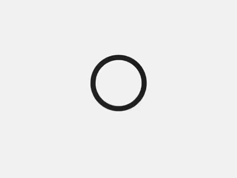 Watch and share Loading Icon GIFs and Loadingicon GIFs on Gfycat