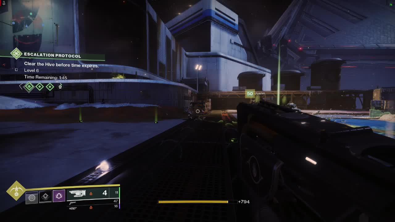destiny2, surprise ass GIFs