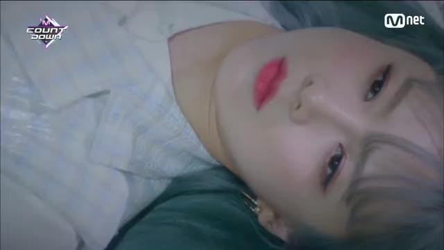 Watch and share M Countdown GIFs and 엠카운트다운 GIFs on Gfycat