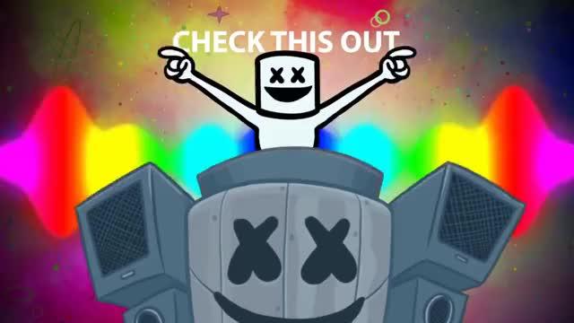 Watch and share Marshmallow GIFs and Diamonds GIFs on Gfycat