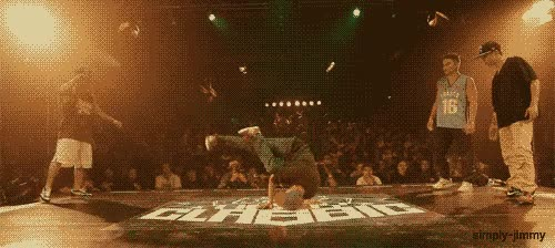 Watch Bboy GIF on Gfycat. Discover more related GIFs on Gfycat
