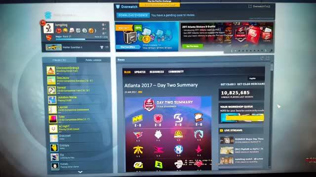 Watch and share Monitors GIFs on Gfycat