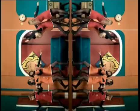 Watch and share Fernando GIFs and Patricio GIFs on Gfycat