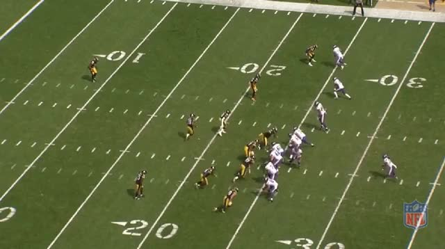 Watch Keenum inaccurate 5 GIF by @whirledworld on Gfycat. Discover more related GIFs on Gfycat