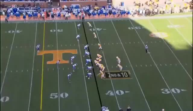 Watch and share Vols GIFs on Gfycat