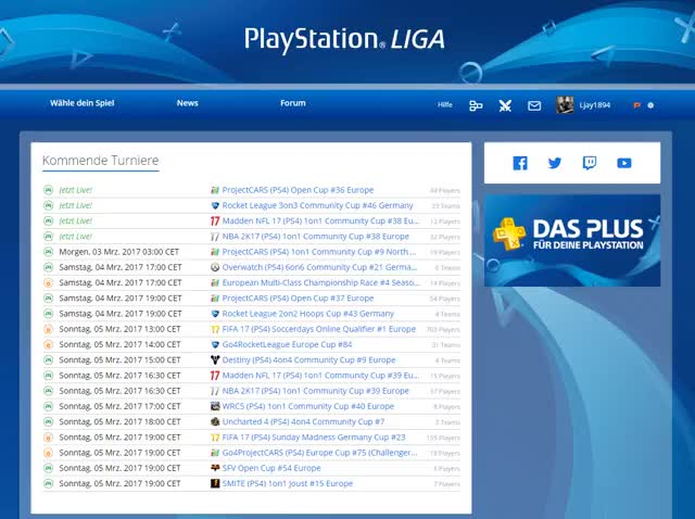 Watch Screenshot GIF by Ljay Esl (@ljayesl) on Gfycat. Discover more related GIFs on Gfycat