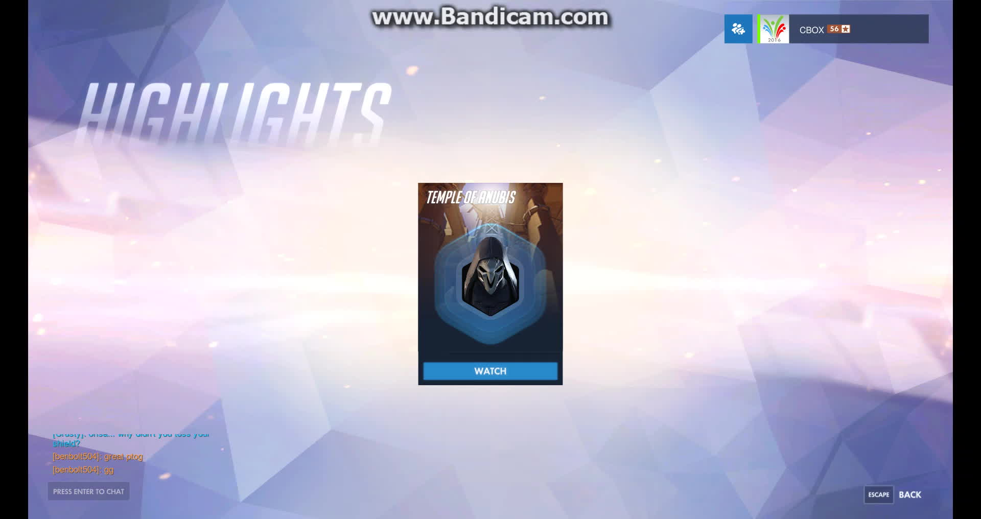 highlightgifs, Just reapin on the ptr you know GIFs