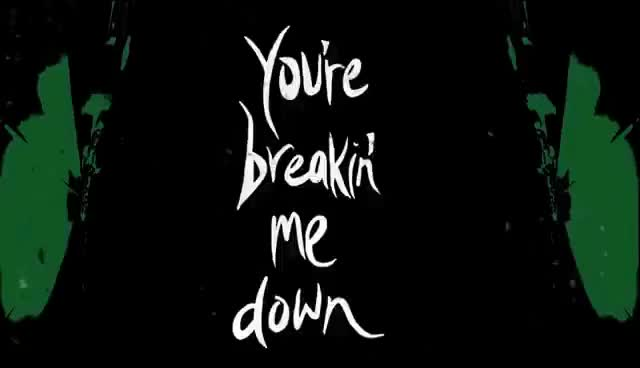 Watch Ki - Breathe (Official Lyric Video) GIF on Gfycat. Discover more related GIFs on Gfycat