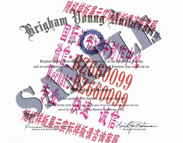Watch and share 办理香港公开大学毕业证成绩单[咨询微信:BZ660099]办理世界各国证书证件 GIFs on Gfycat