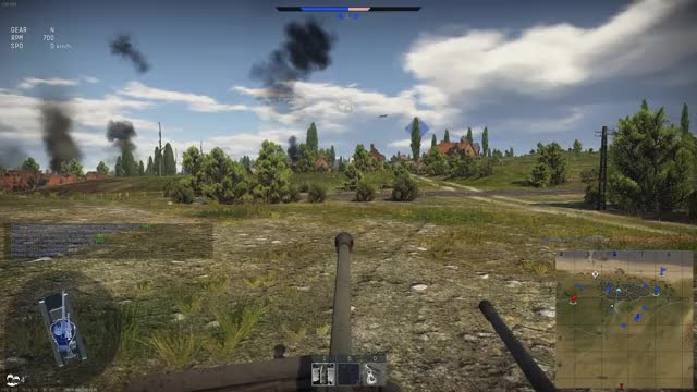 Watch and share War Thunder GIFs and Warthunder GIFs by random1zed on Gfycat