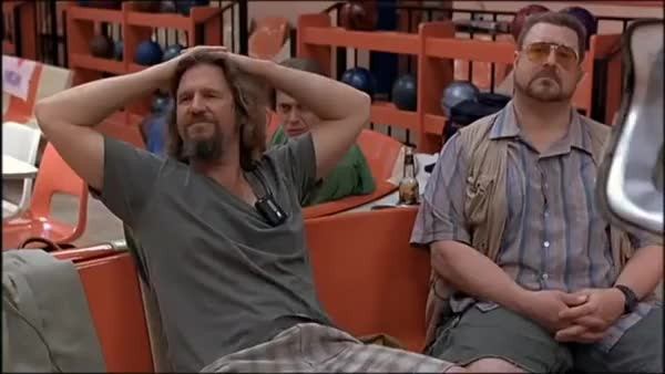 Watch and share Jeff Bridges GIFs by thebigsexy1 on Gfycat