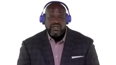 Watch and share Shaq GIFs by GIF Factory on Gfycat