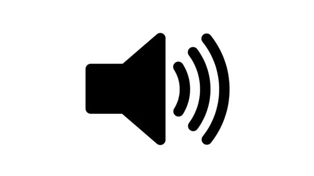 Watch and share The Price Is Right Losing Horn - Gaming Sound Effect (HD) GIFs on Gfycat