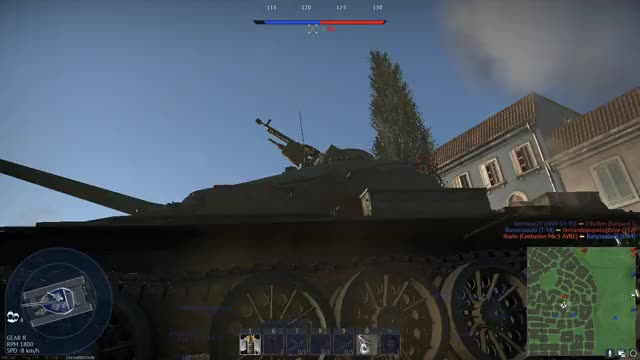Watch and share Warthunder GIFs by itsfriedrice on Gfycat