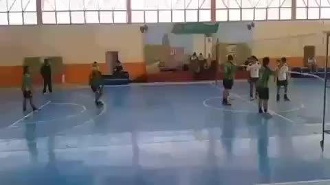 salto GIFs