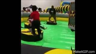 thisismylifenow, Spinning kid GIFs