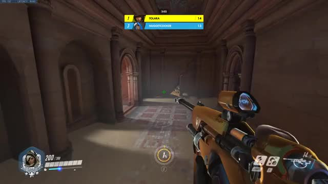 Watch When there is no way of killing this rein.. except for..! GIF on Gfycat. Discover more related GIFs on Gfycat