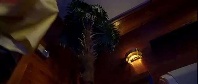 Watch and share Final Destination 3 - Phoenix Tanning GIFs on Gfycat